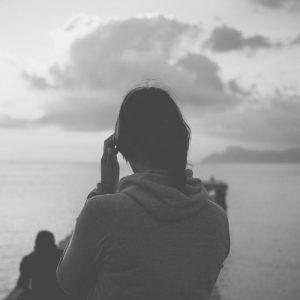 1-Young-Woman-Testimonial-web