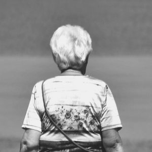 2-Old-Woman-Testimonial